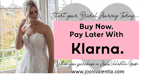 buy now pay later klarna.png