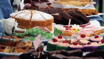 tates treats - cakes.jpg