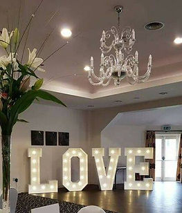 GIANT LOVE LETTERS DECOR.jpg