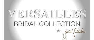 VERSAILLES COLLECTION LOGO.png