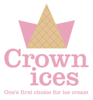 crown ices.png