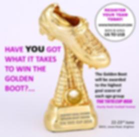 golden boot.png