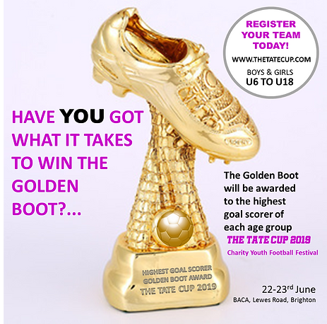 golden boot.png