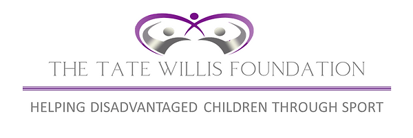 TATE WILLIS FOUNDATION LOGO.png