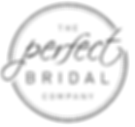 perfect bridal shoes logo.png