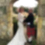 denise sawyer vaentia bride.jpg