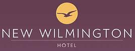 new wilmington.jpg