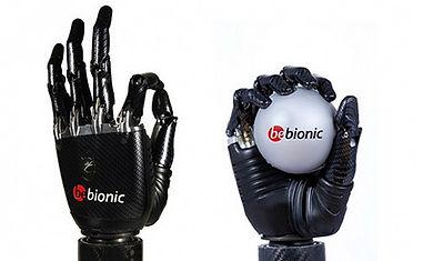 be-bionic-hand-500x500.jpg