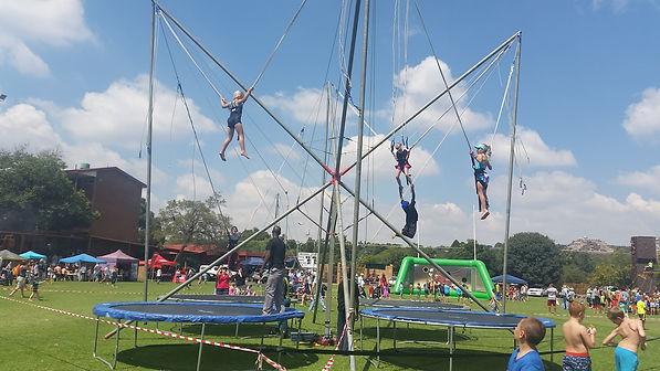 bungee trampolines.jpg