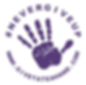 PURPLE GIVE-TATE-A-HAND LOGO.png