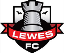 LEWES FC.jpg