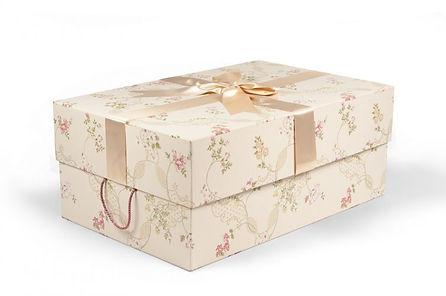 AMV-EXL-Extra-Large-Wedding-Dress-Box-Sh