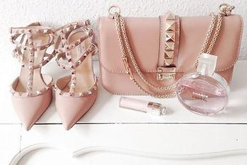 r7yvfm-l-c680x680-shoes-bag-bags+purses-