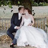KATHERINE VENN VALENTIA BRIDE_edited.jpg