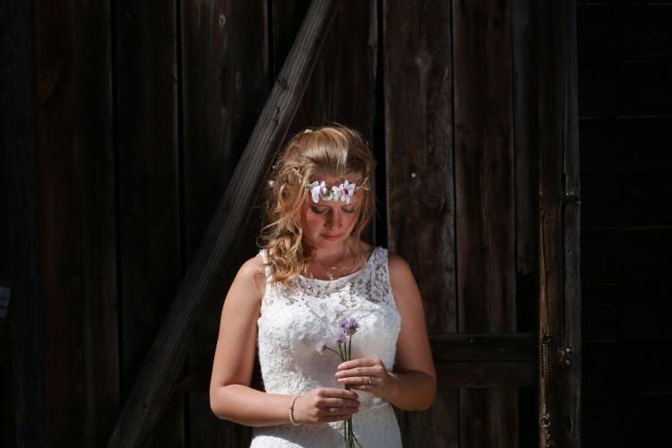 Tatianna Wedding Dress