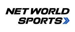 net world sports.jpg