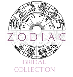 ZODIAN BRIDAL COLLECTION LOGO.png