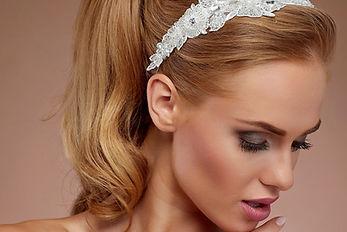 N3_109__vintage lace head band.jpg