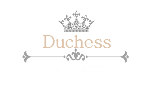 DUCHESS BRIDAL COLLECTION JV.png