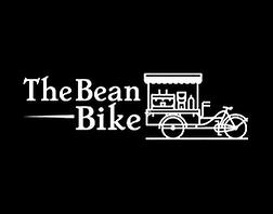 bean bike cafe logo.png