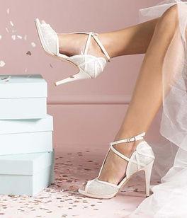 sale shoes at valentia.jpg