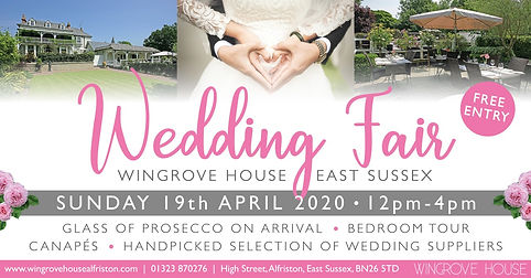 wingrove house wedding fair.jpg
