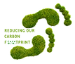 REDUCE CARBON FOOTPRINT LOGO.png