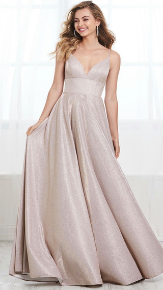 STYLE : BIJOU IN PINK PROSECCO