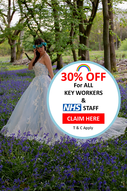 KEY WORKERS DISCOUNT.png