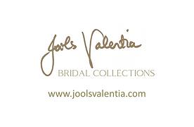 jools valentia bridal collections.png