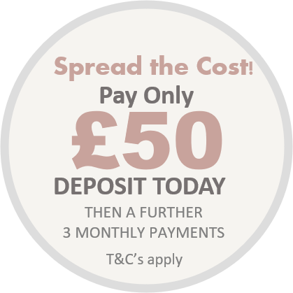 low cost deposit.png