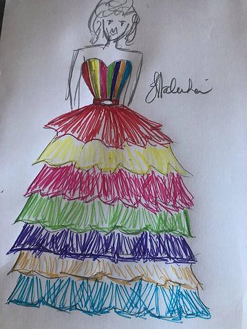 rainbow dress.jpg