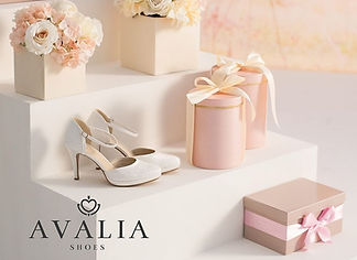 AVALIA BRIDAL SHOES AT VALENTIA.jpg