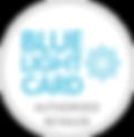 BLUE LIGHT CARD AUTHORISED RETAILER VALE