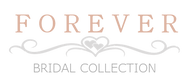FOREVER BRIDAL COLLECTION LOGO.png