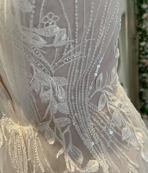 bronte lace detail.jpg