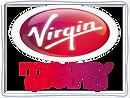 vmg_logo_stk_pos.png