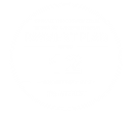 PAYMENT PLAN VALENTIA.png
