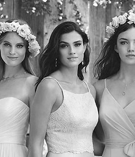 NEUTRAL BRIDESMAID DRESSES VALENTIA.jpg