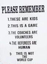 respect rules poster.JPG