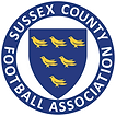sussexfa.png