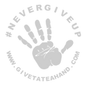 WASHOUT GIVE TATE A HAND LOGO.png