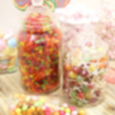 tates treats - sweets.jpg