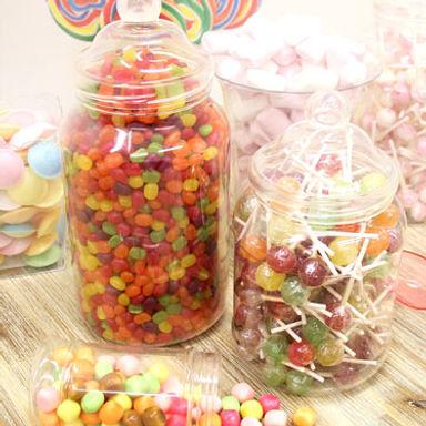 tates treats - sweets.jpg