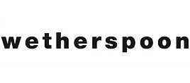 wetherspoon logo.png