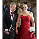 ANDREA BURR VALENTIA CUSTOMER BRIDE.jpg