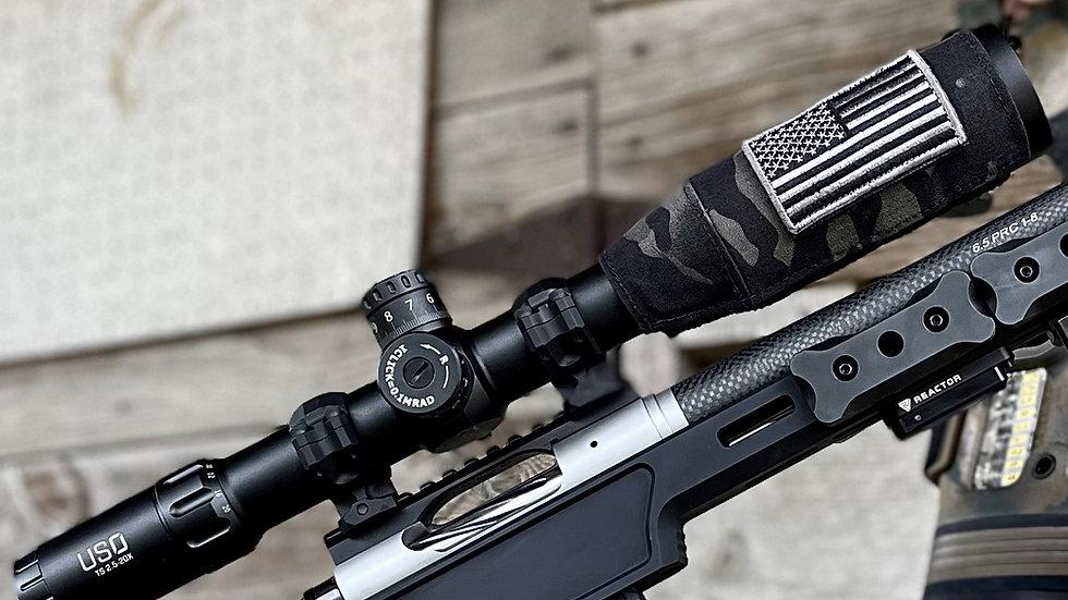 US Optics TS-20X