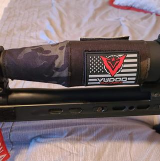 mounted sc.jpg