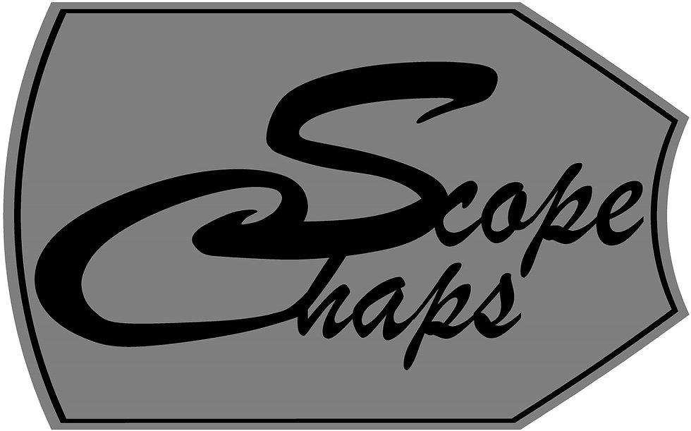 Scope Chaps Logo Only-b.jpg