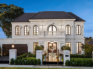 11-ian-grove-mount-waverley.jpg